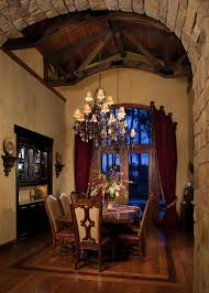 modern light fixtures for dining roommodern room incredible photo
