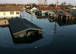 katrina anniversary the second line has become a symbol of new