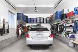 Garage Ceiling Storage Systems by Richmond Garage Shelving Ideas Gallery Monkey Bars Virginia Llc