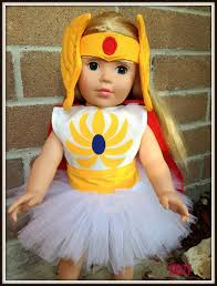 American Doll Halloween Costumes 613 Agd Halloween Costumes Images Halloween