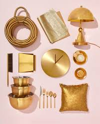 home goods wedding registry 10 registry ideas for the that has everything martha