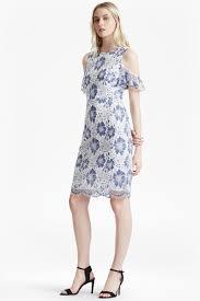 cold shoulder dress antonia lace cold shoulder dress collections connection
