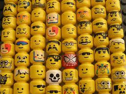 crowdsourcing design doctor disruption design methods 38 crowdsourcing