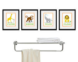 bathroom wall decor sets bathroom design ideas 2017