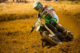 motocross racing pictures list of u s based riders racing the usgp mxgp racer x online