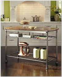home styles the orleans kitchen island t4akihome page 52 home styles orleans kitchen island tuscan