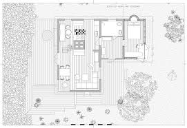 slaughterhouse floor plan a b a look out lodge 21 site plan 2880px jpg 1502276835