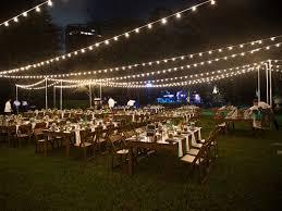 banquet halls in houston banquet halls in houston