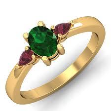 natural gemstones rings images Gemstone rings buy natural gemstone rings design online jpg