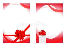 congratulatory cards congratulatory cards stock illustration illustration of send