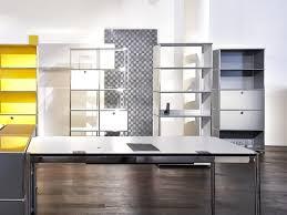 usm haller modular shelving and storage systems