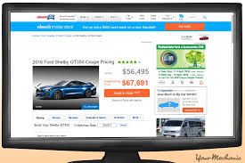 Exle Of A Credit Report by How To Lease A Car When You Bad Credit Yourmechanic Advice