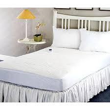 target black friday sale memory foam mattress mattress topper twin and kohls mattress pad bedroomare target 8