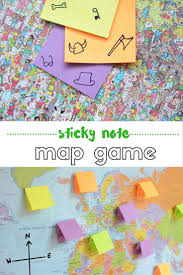 Canada Map Game by 99 Best Kids U0027 Geography Activities Images On Pinterest Geography