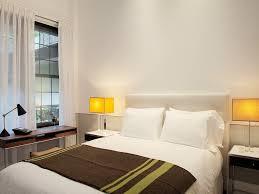 soho accommodations the broome hotel soho new york city