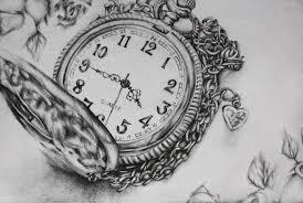 pocketwatch by alltheotherkids on deviantart