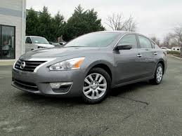 2013 nissan altima jd power used 2015 nissan altima u2013 nissan car