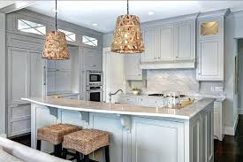 Interior Designs Kitchen Interior Designer Kitchens