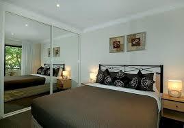 Wollongong Beach House - wollongong apartments australia booking com