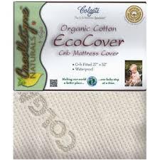 colgate crib mattress colgate organic cotton waterproof crib mattress pad n cribs