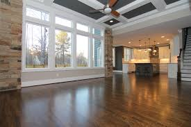 Laminate Floor On Ceiling Main Floor Master Homes Nc Custom Homes U2013 Stanton Homes