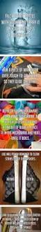 25 unique amazing life hacks ideas on pinterest best life hacks