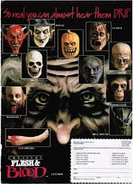 mask from halloween movie halloween masks branded in the 80s page 2