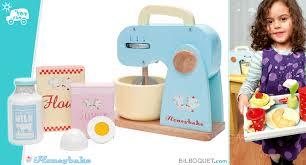 patissier et cuisine de cuisine et ensemble de pâtisserie jouets de simulation en