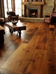hardwood floors buffalo ny m p caroll hardwood