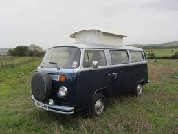 vw camper van for sale welcome to sussex sports cars sales of classic cars by gerry