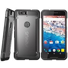 nexus 6p black friday amazon best nexus 6p cases