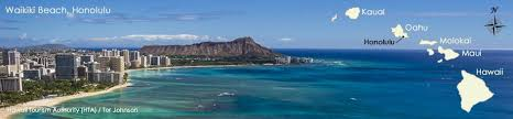 hawaii family holidays packages for families