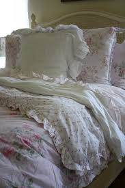 green shabby chic bedding best 25 chic bedding ideas on pinterest modern chic bedrooms