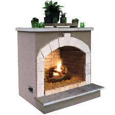 fireplace glass cleaner home depot cleaning denver suzannawinter com
