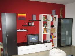 Wohnzimmer Zu Dunkel Dunkler Boden Zu Dunklen Möbeln Speyeder Net U003d Verschiedene