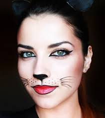 best 25 black dress makeup ideas on pinterest gold eye makeup
