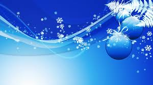 twinklestar11 images blue christmas decorations hd wallpaper and
