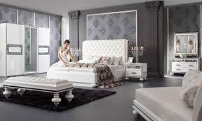 deco chambre chic chambre deco baroque top chambre baroque pas cher galerie et la