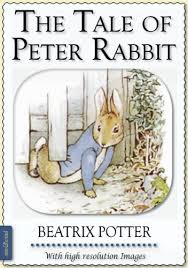 the tales of rabbit beatrix potter the tale of rabbit illustrated kindle