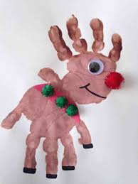christmas crafts for toddlers pinterest cheminee website