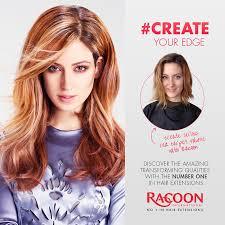 racoon hair extensions racoon hair extensions barnsley adele jones hairdressing