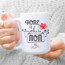 Personalized Gift Ideas by Gifts For Mom From Daughter