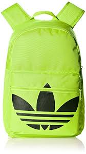 adidas classic trefoil backpack light pink adidas classic trefoil rucksack unisex rucksack rucksack classic