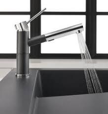 Kitchen Faucets Modern Kitchen Cheap Ultra Modern Best Contemporary Kitchen Faucets Best