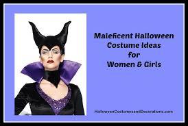 Heisenberg Halloween Costume Halloween Costumes Decorations Halloween