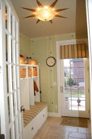 Mudroom by Mudroom Storage Bench With Lockers Marvelous Ideas Mudroom
