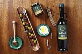 olive gift basket unique olive gift basket holy land galilee 33