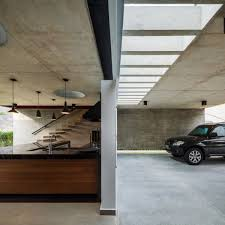 house car parking design contemporary houses and their inspiring garages