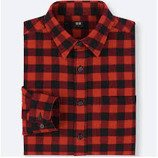 Flannel Shirts 13 Mens Flannel Shirts For 2018 Best Plaid Check Flannels For
