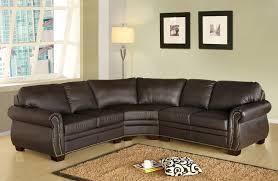 Abbyson Sectional Sofa Overstock Credit Card Sectional Ikea Wayfair Ethan
